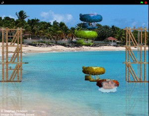 - Airship race minnigame PC free download -
