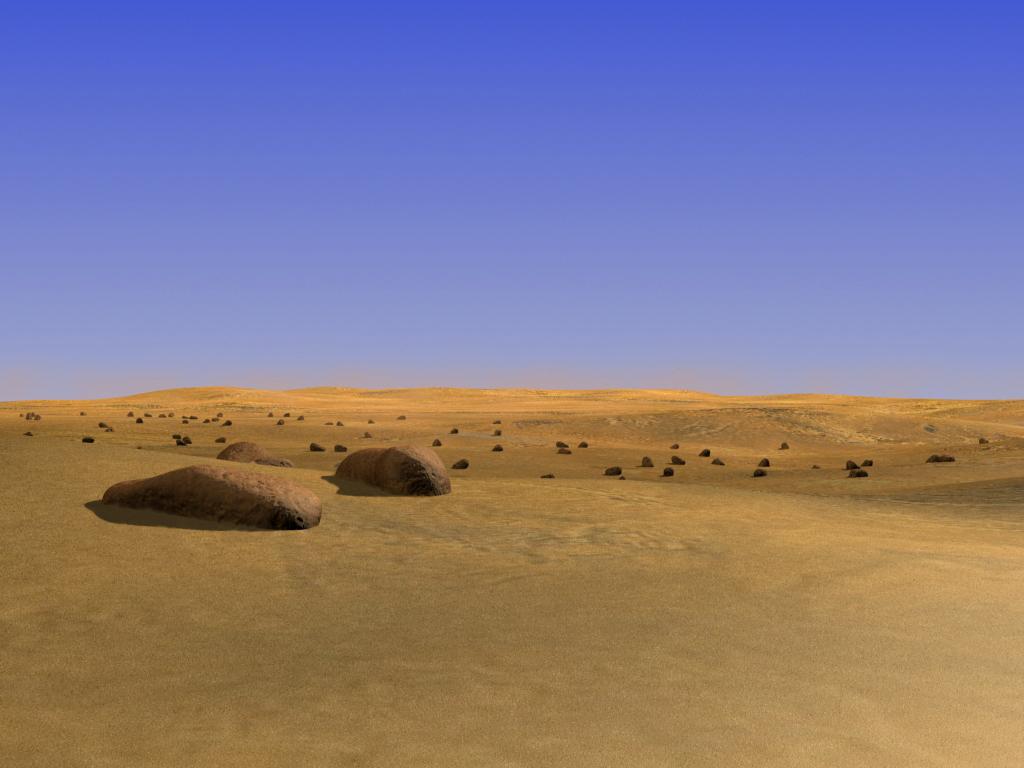MarsWüste6