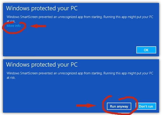 mini games download for pc windows