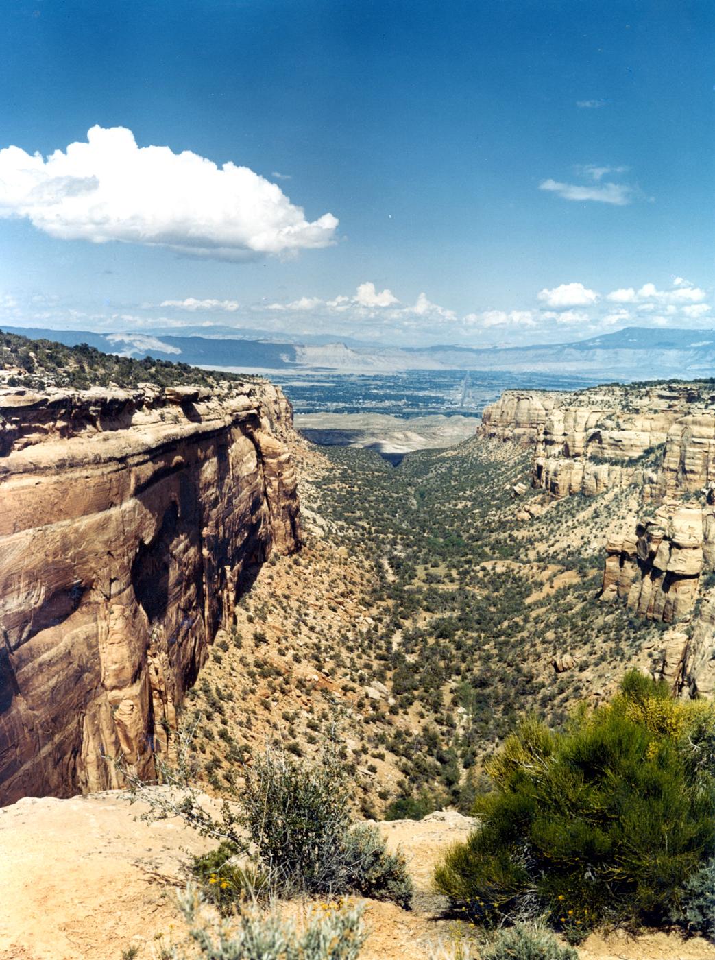 esoteric aura spirituality religion Colorado