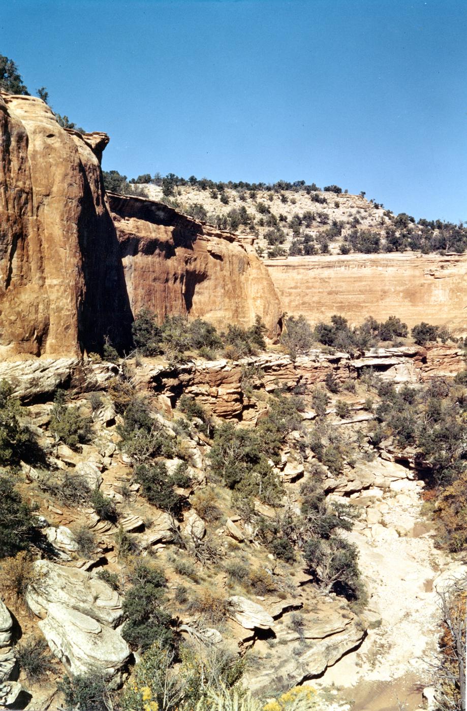 spirituality religion Colorado2