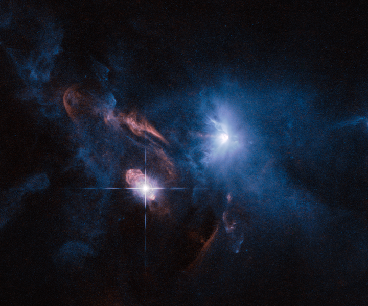 Copy_ESA_Hubble