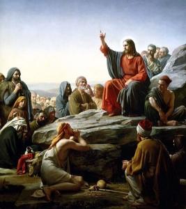 jesus germany