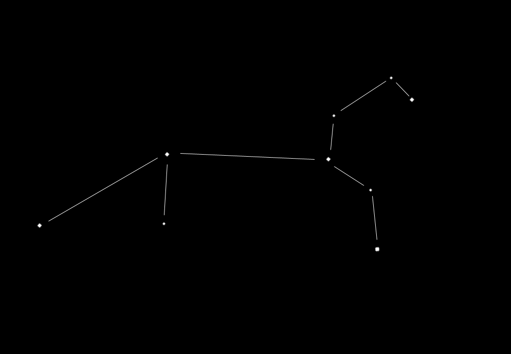 leoconstellation