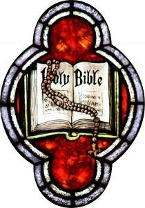 cristian Bible book