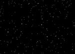 Stars in the sky:
