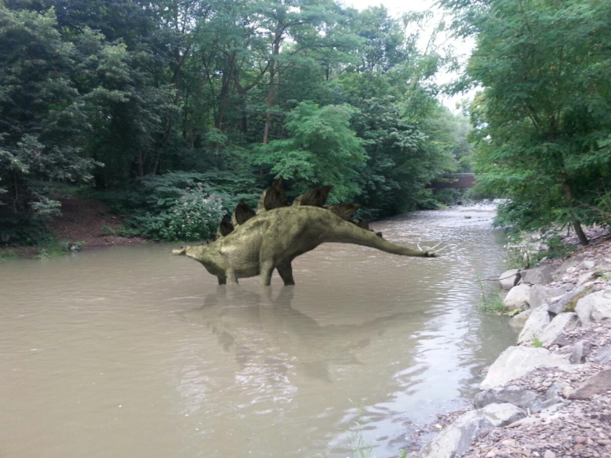 dinosaur2590