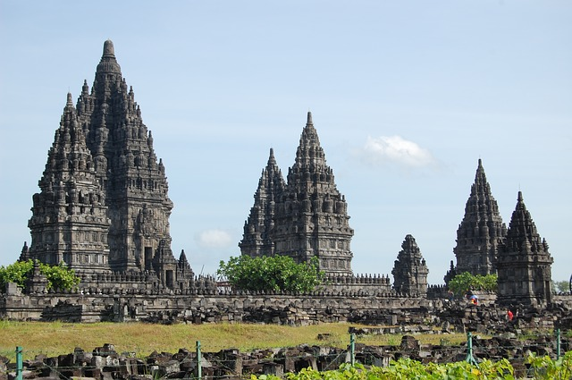 temple reach moksha