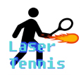 Tennis game download