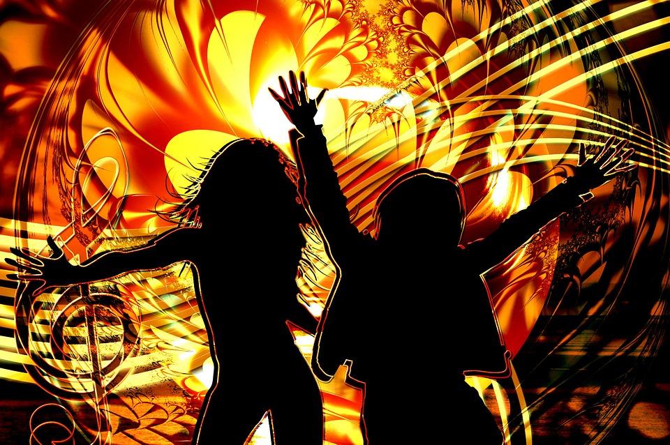 dance-436707_960_720