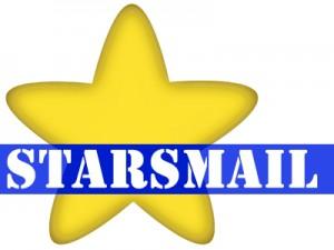 Starsmail-300x225